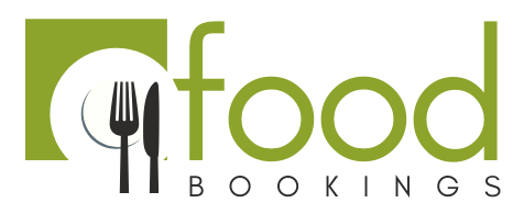 FoodBookings.com - NO FEE Restaurant App to Get More Customers You Love